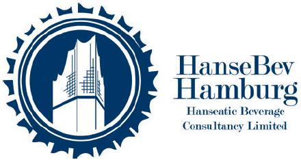 Logo Hanse Bev